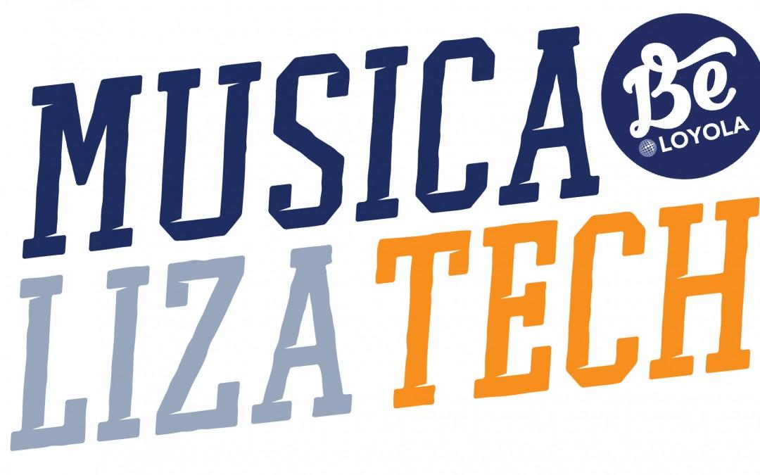 Musicaliztech