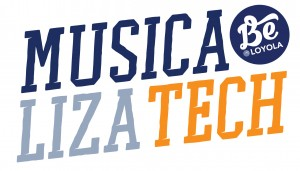 MUSICALIZATECH3